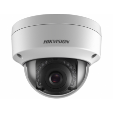 IP-видеокамера Hikvision DS-2CD2143G0-IU 4Мп