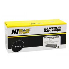 Картридж Hi-Black (HB-C7115X/ Q2613X/ Q2624X) для HP LJ 1200/ 1300/ 1150
